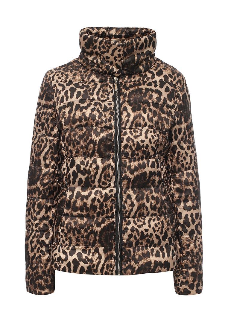Куртка B.Style B011-P5202