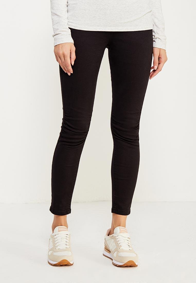 Женские зауженные брюки B.Style B011-LC155