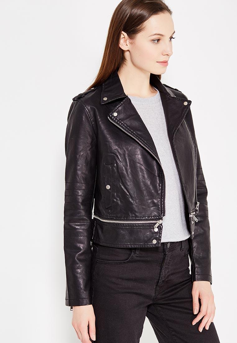 Куртка B.Style B011-P75032