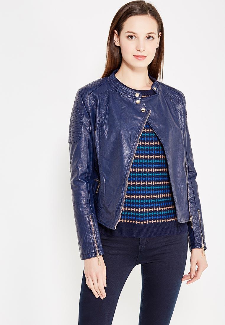 Куртка B.Style B011-P75035