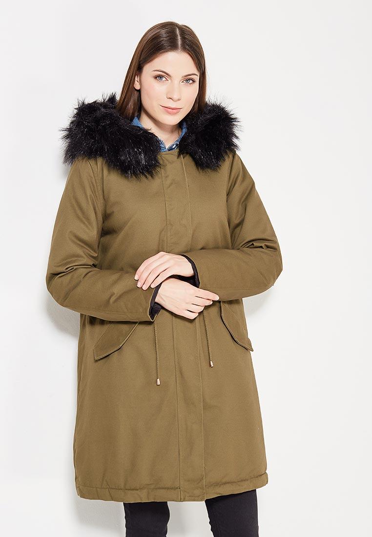 Куртка B.Style F7-MDL76028