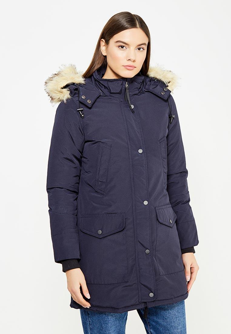 Куртка B.Style F7-OB79013