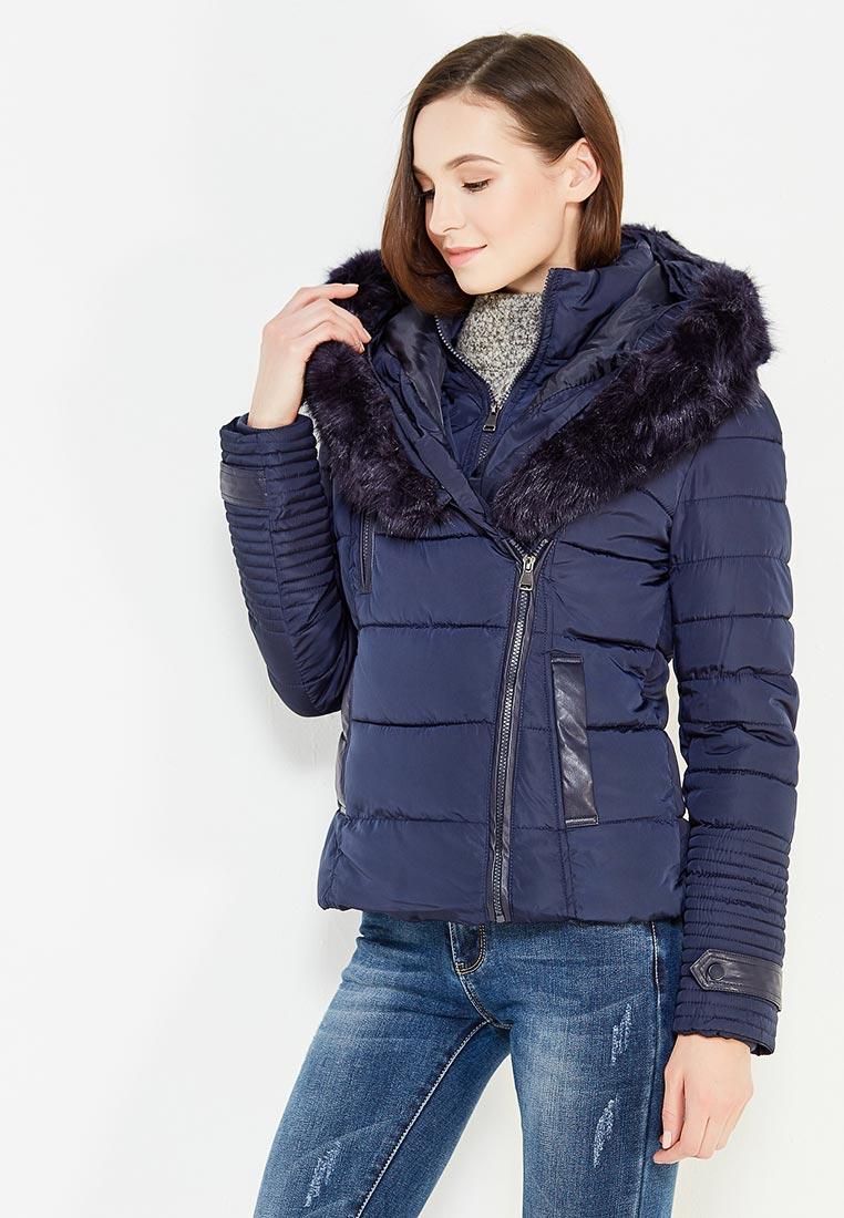 Куртка B.Style F7-OB79016