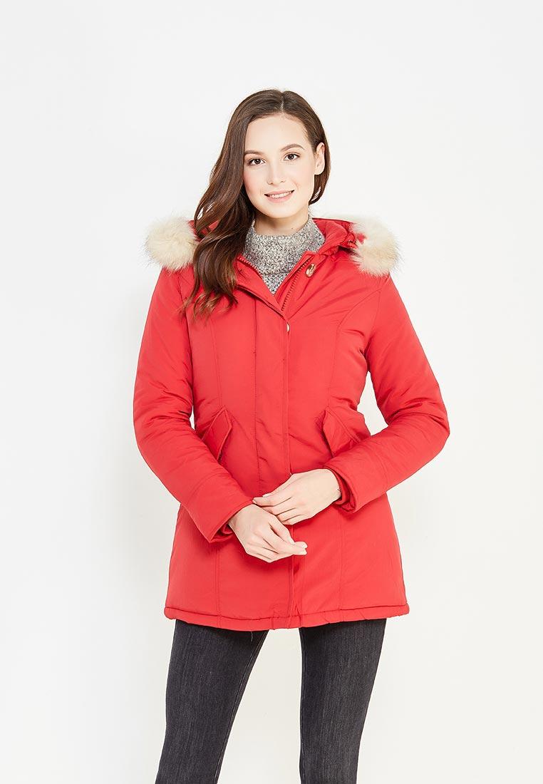 Куртка B.Style F7-P65016