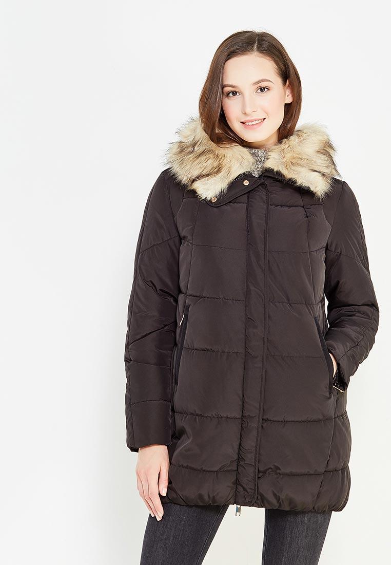 Куртка B.Style F7-P65021