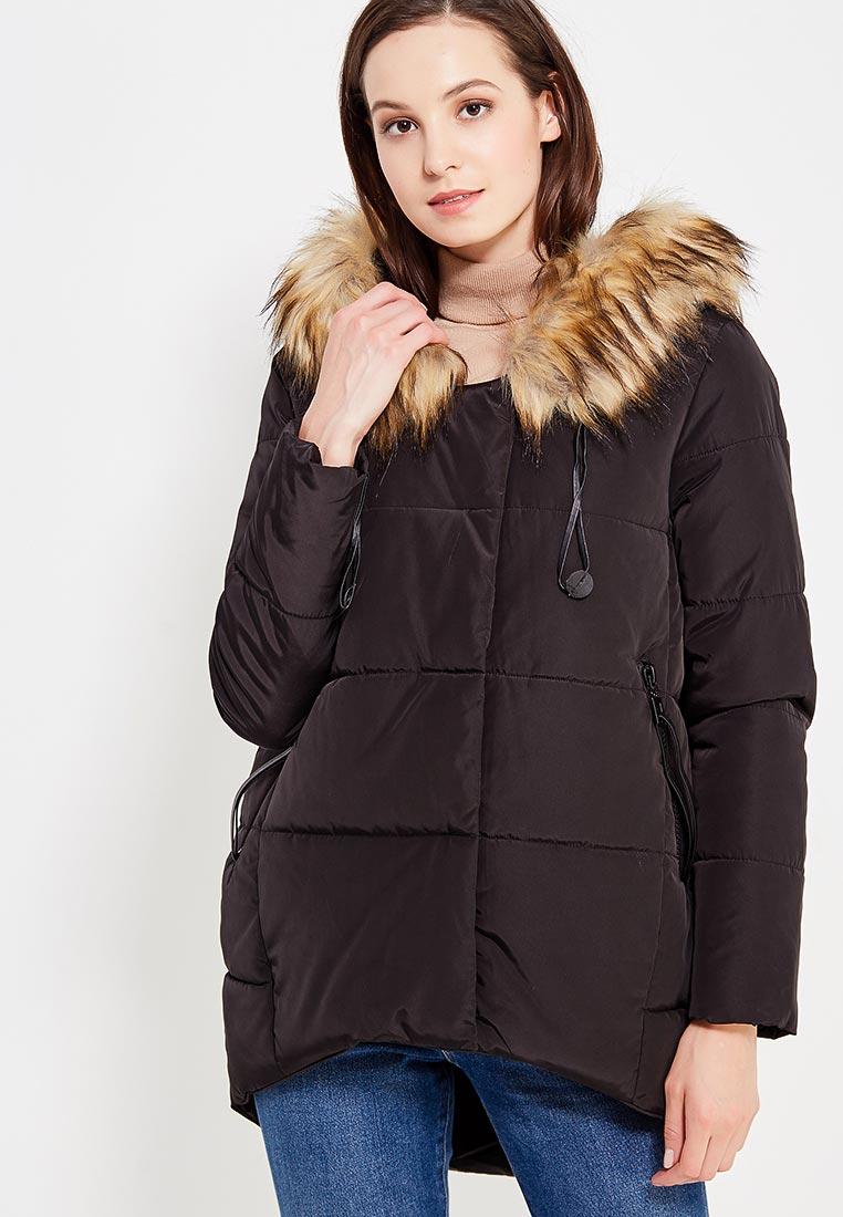 Куртка B.Style F7-P65022