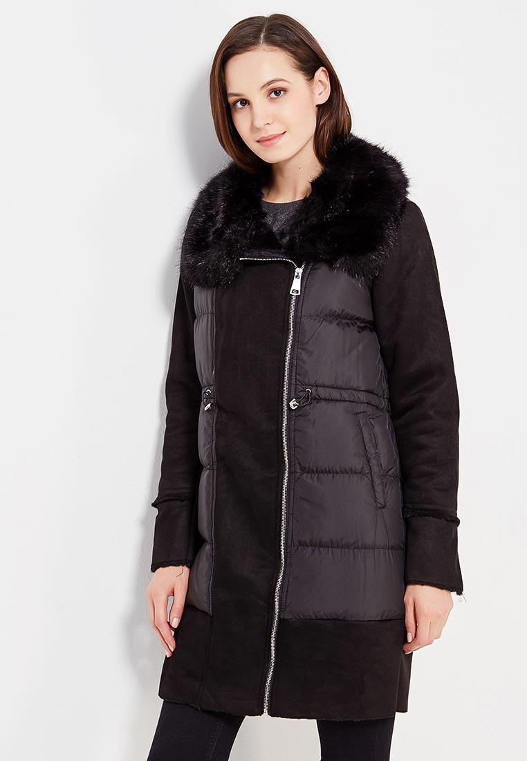 Куртка B.Style F7-P75055