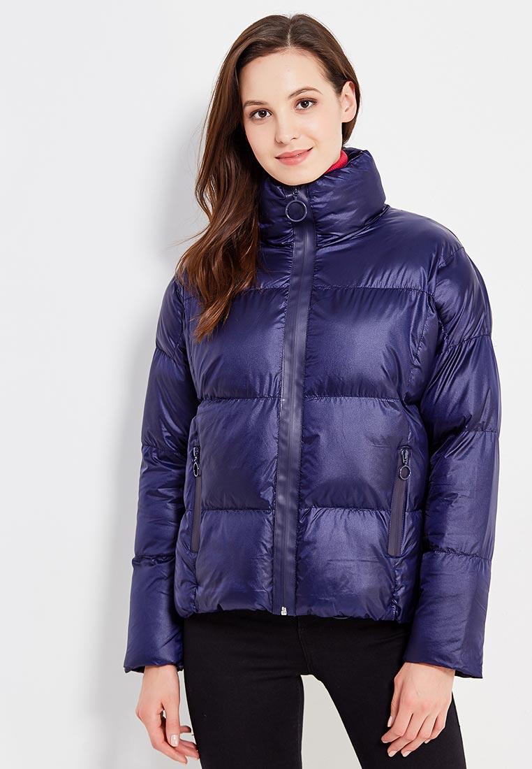 Куртка B.Style F7-P75059