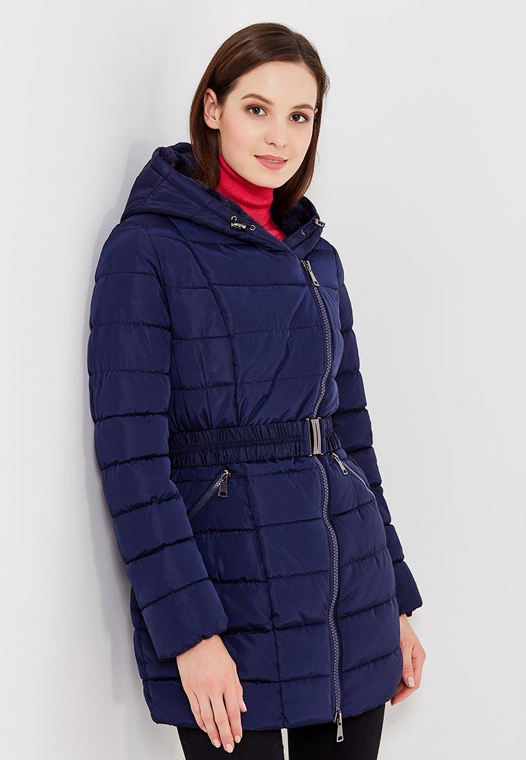 Куртка B.Style F7-P75079