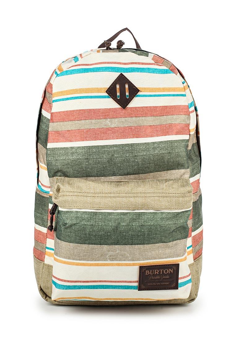 Городской рюкзак Burton 16336103263