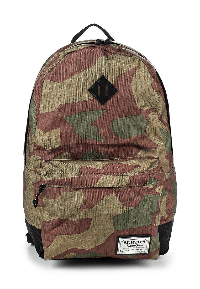 Городской рюкзак Burton 16336103316