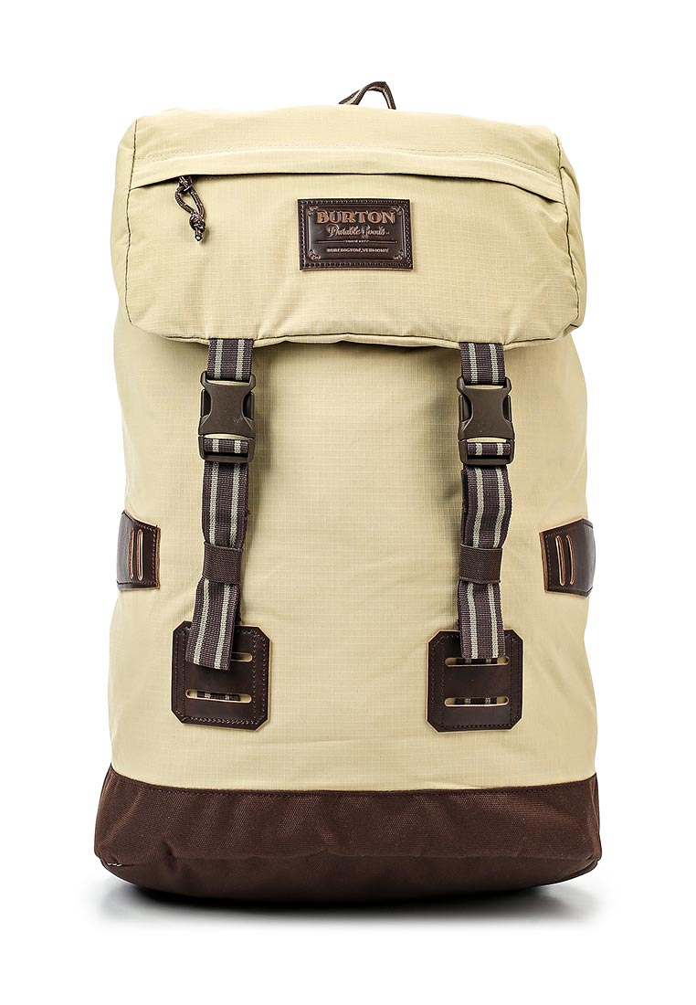 Городской рюкзак Burton 16337103262