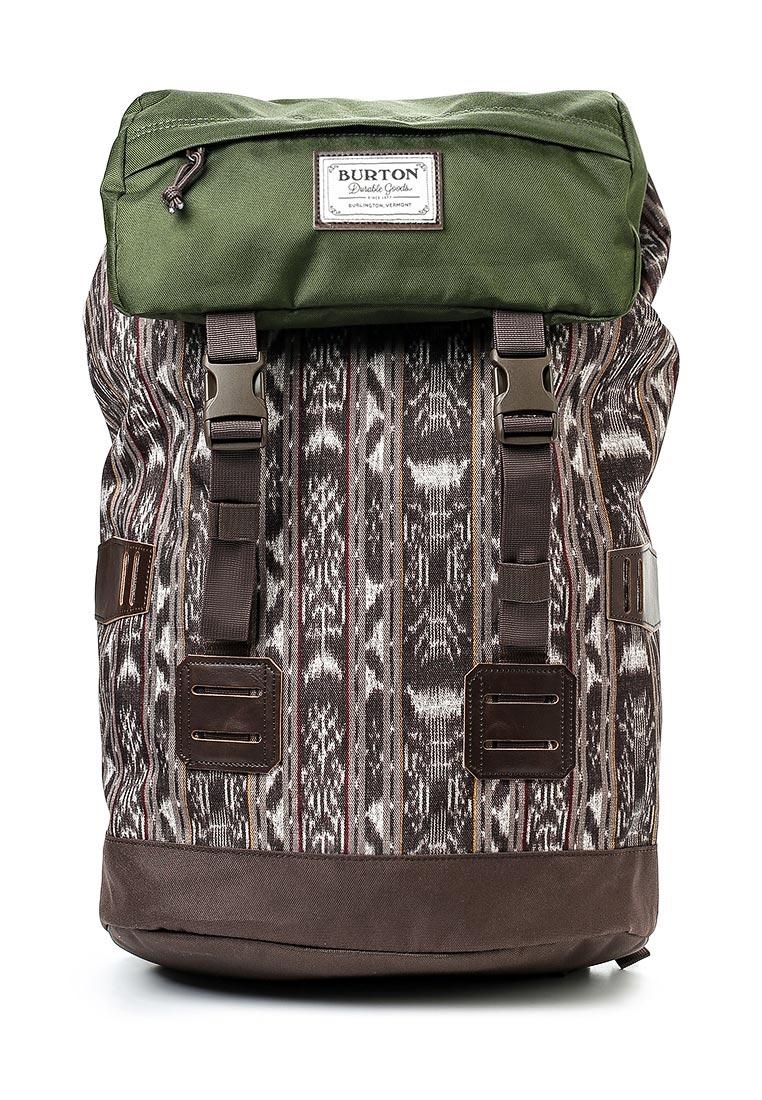 Городской рюкзак Burton 16337103265
