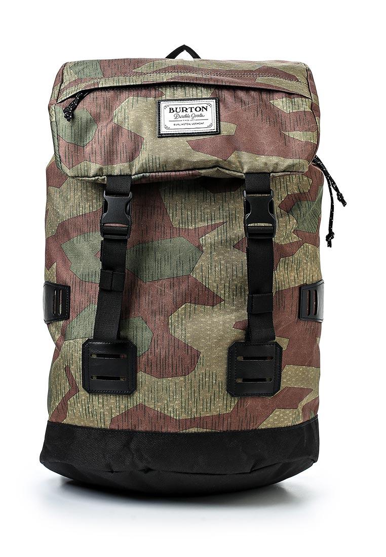 Городской рюкзак Burton 16337103316