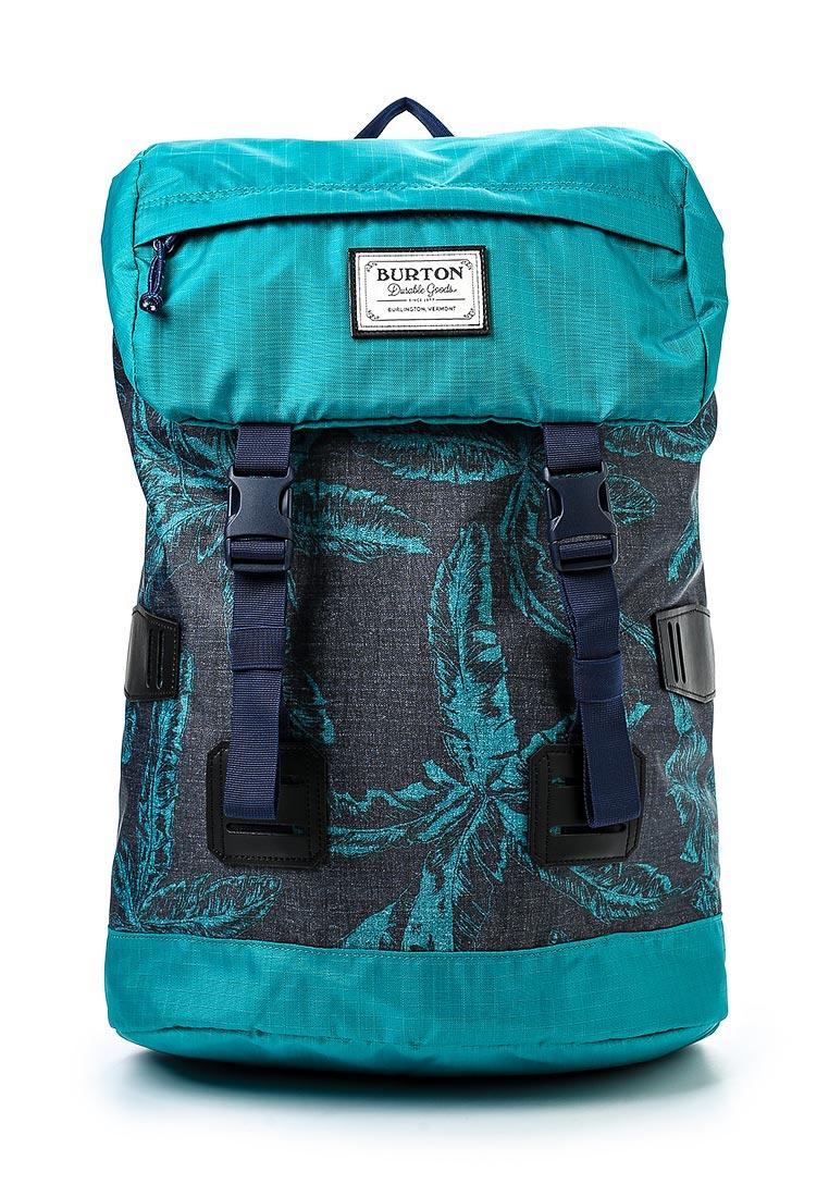 Городской рюкзак Burton 16337103444