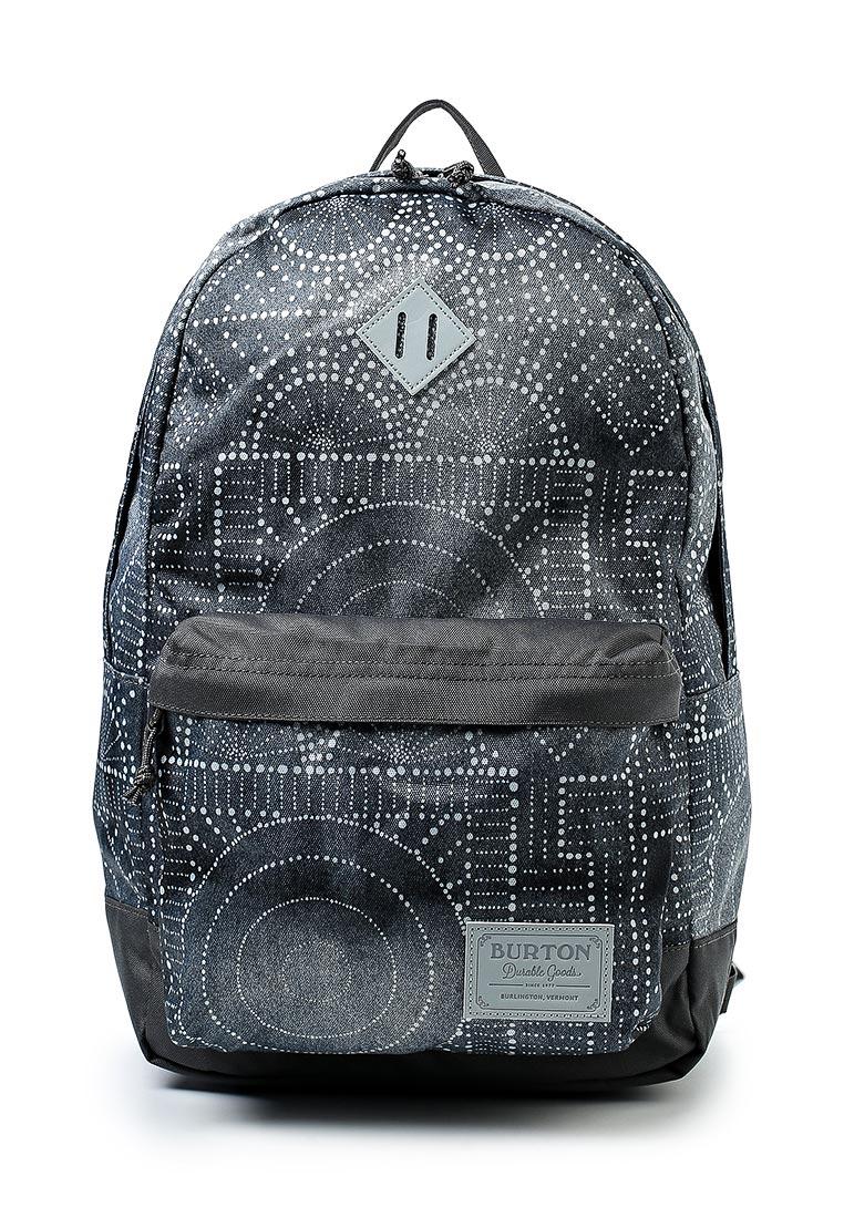Городской рюкзак Burton 15295103023
