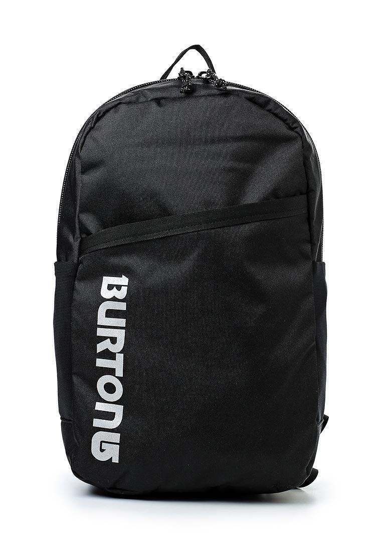 Городской рюкзак Burton 14390100002