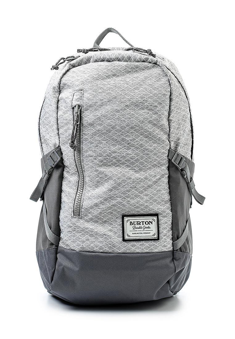 Городской рюкзак Burton 16338102077