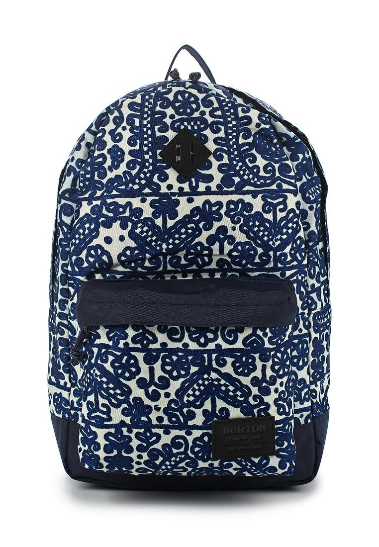 Спортивный рюкзак Burton 15295104