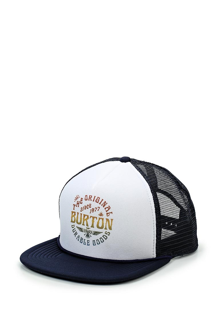 Кепка Burton 13751104400