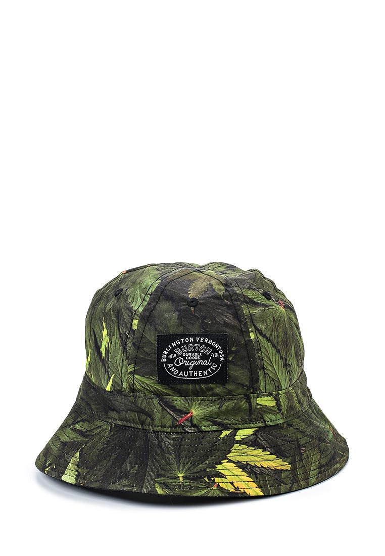 Шляпа Burton 17907100300