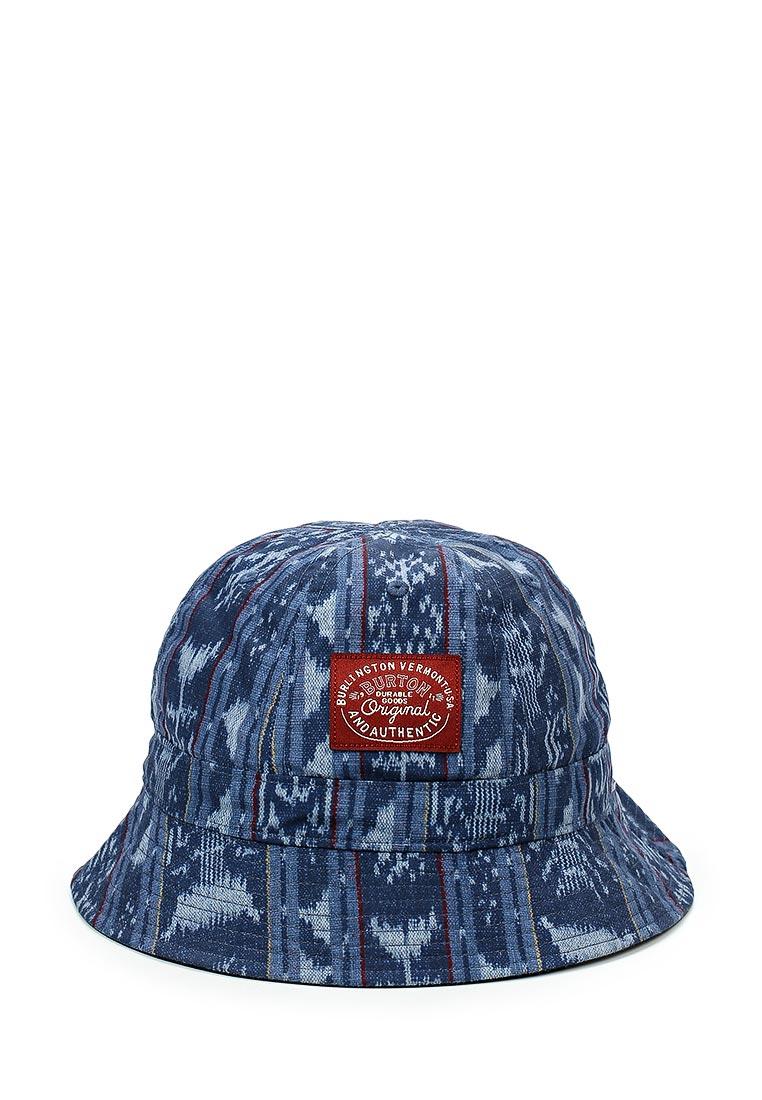 Шляпа Burton 17907100400