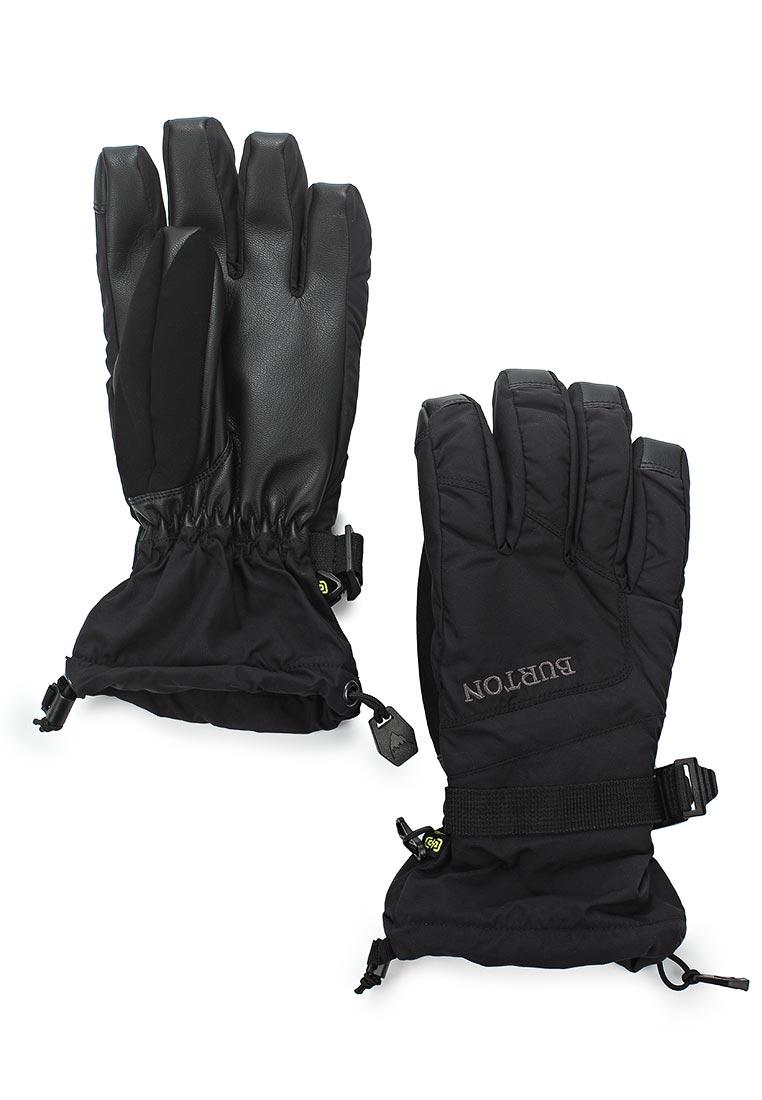 Мужские перчатки Burton 10355100