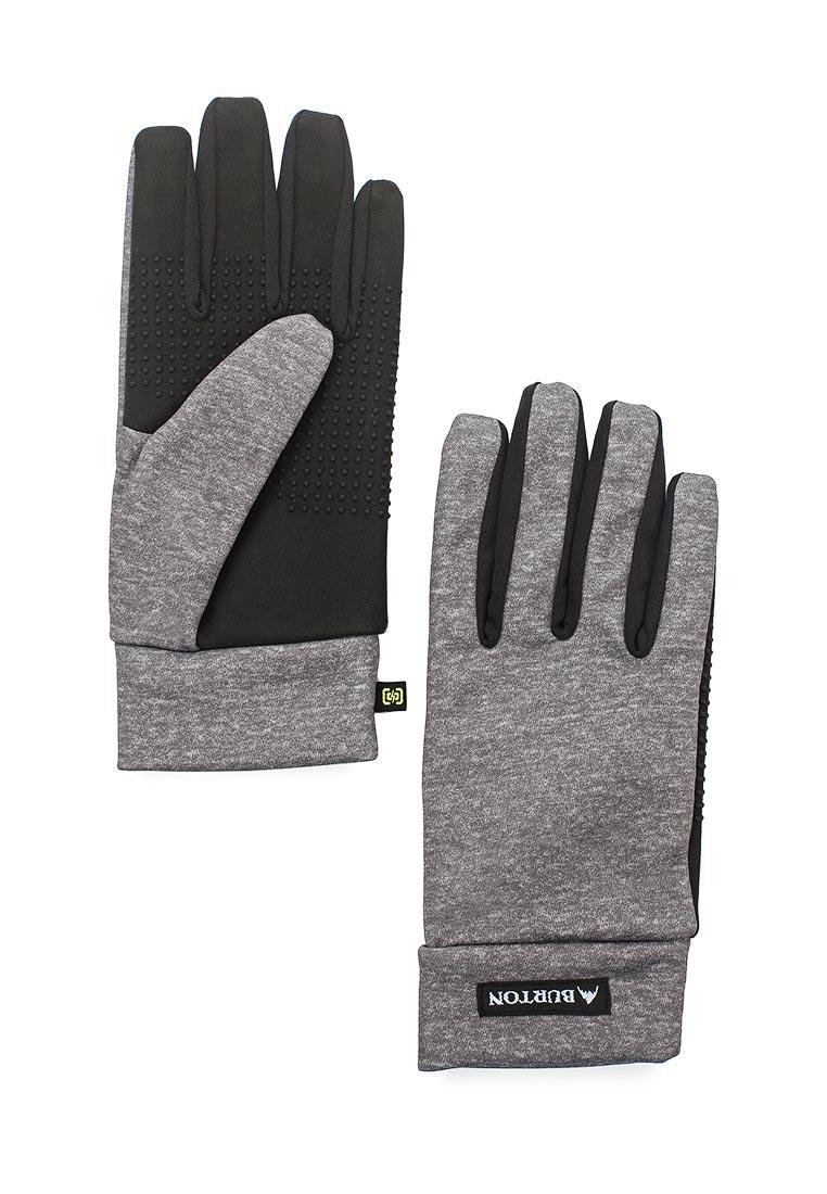 Женские перчатки Burton 10323101