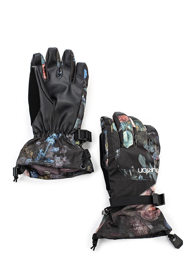 Женские перчатки Burton 10364103965