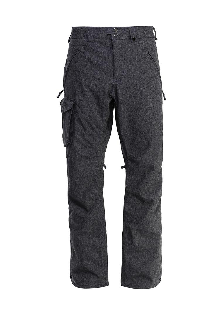 Мужские спортивные брюки Burton 13160102462