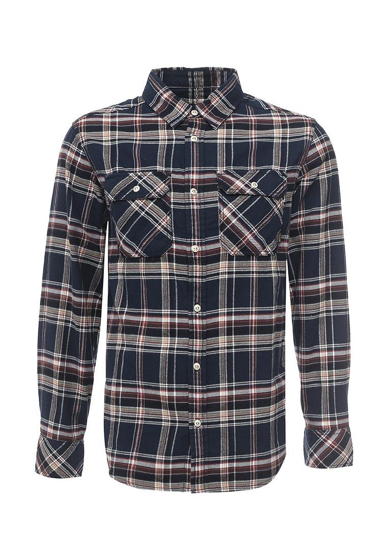 Рубашка Burton 14053105400