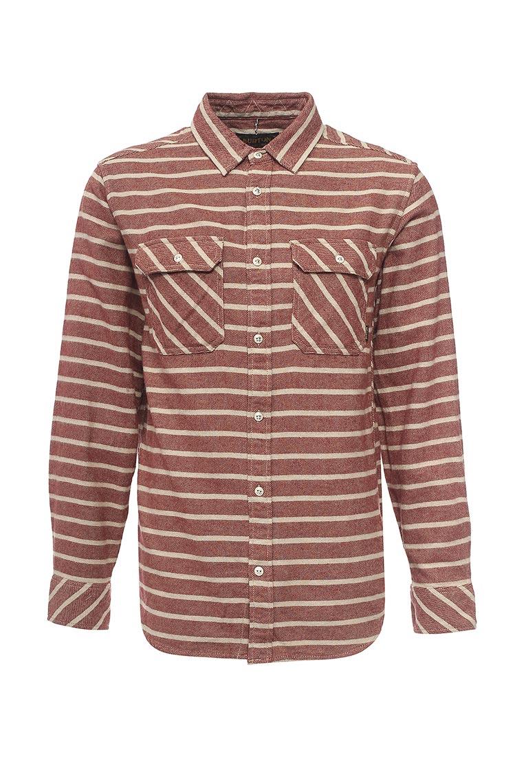 Рубашка Burton 14053105600
