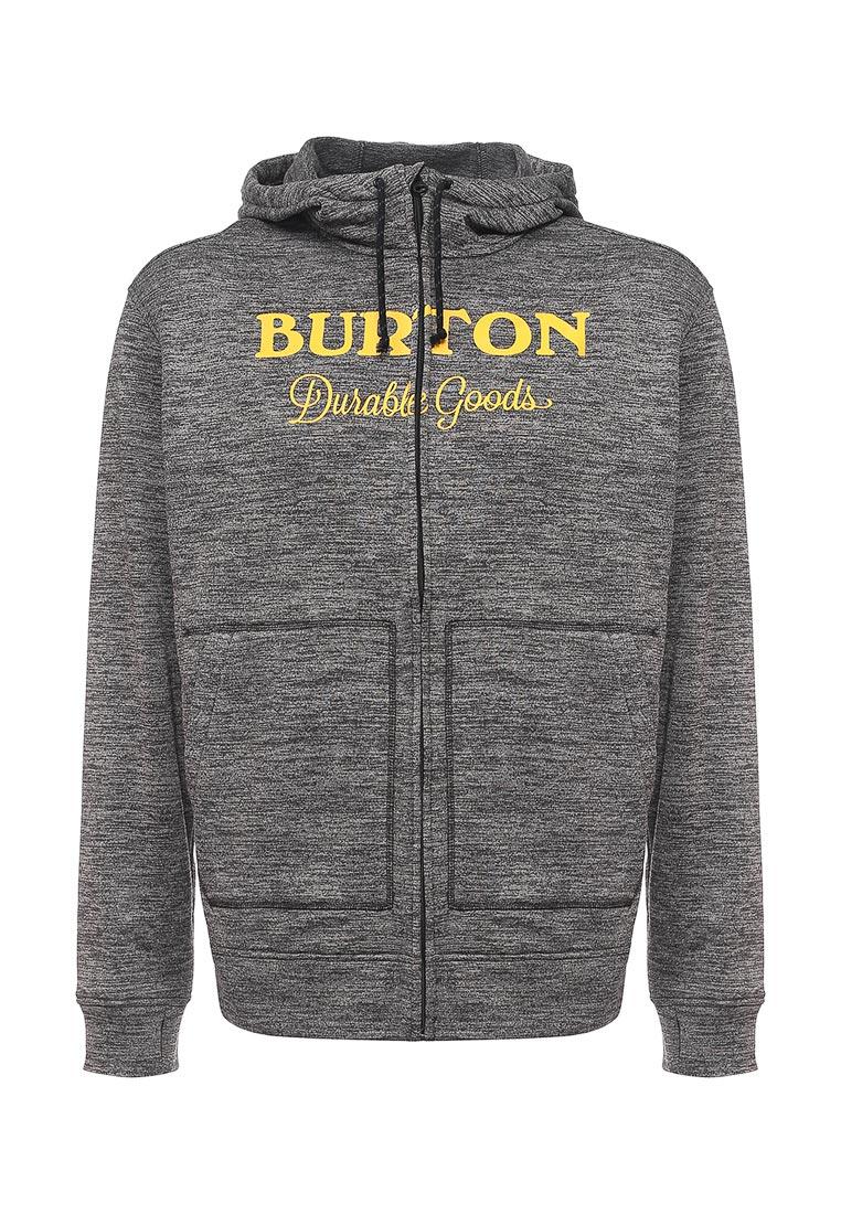 Толстовка Burton 16224103001