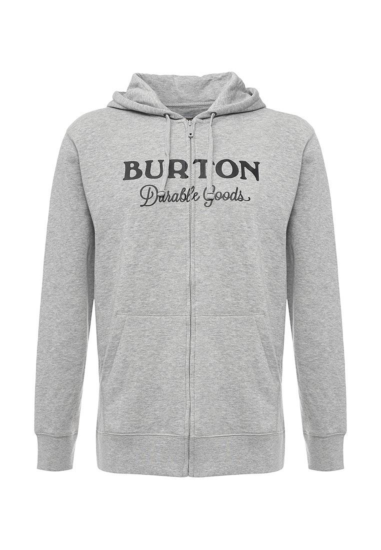 Толстовка Burton 17879100020