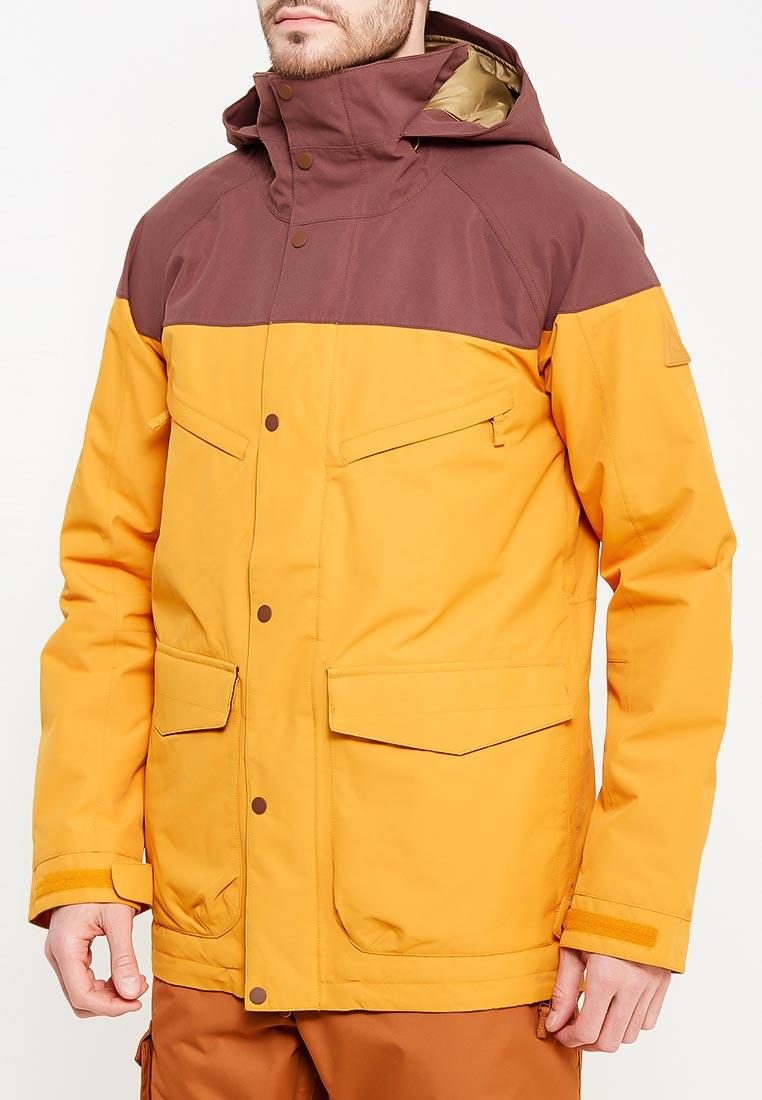 Мужская верхняя одежда Burton 10180104
