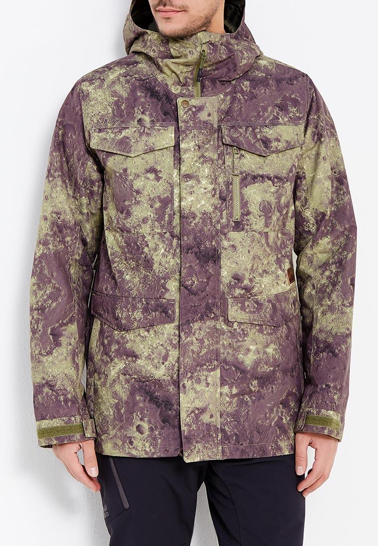 Мужская верхняя одежда Burton 13065103