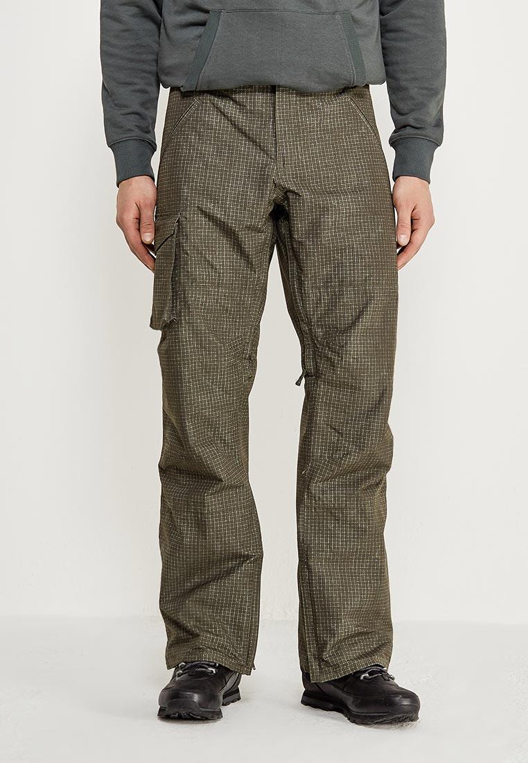 Мужские брюки Burton 13160103