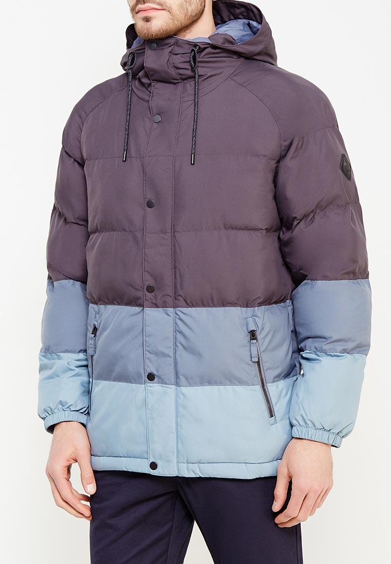Мужская верхняя одежда Burton 14992102