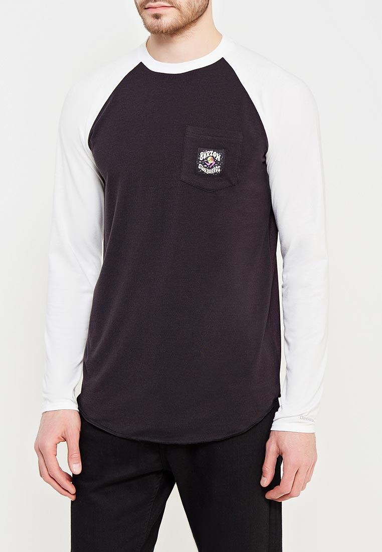 Спортивная футболка Burton 15377102