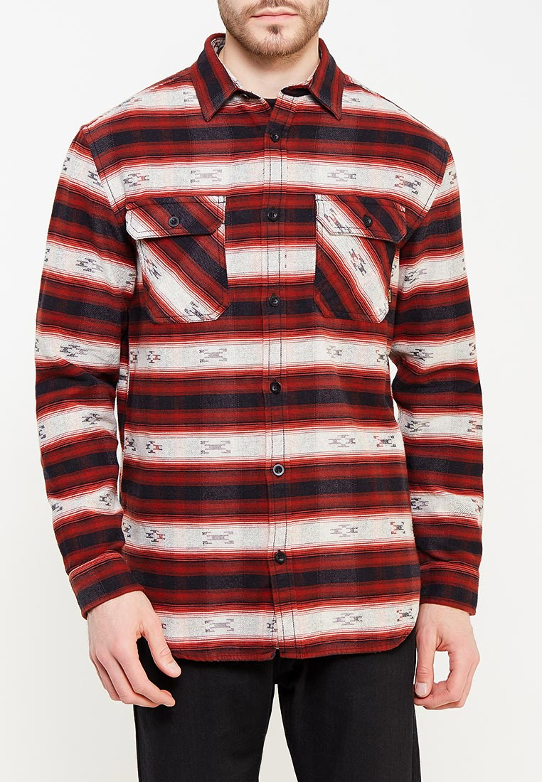 Рубашка Burton 18973100