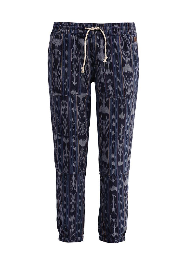 Женские брюки Burton 17845100401