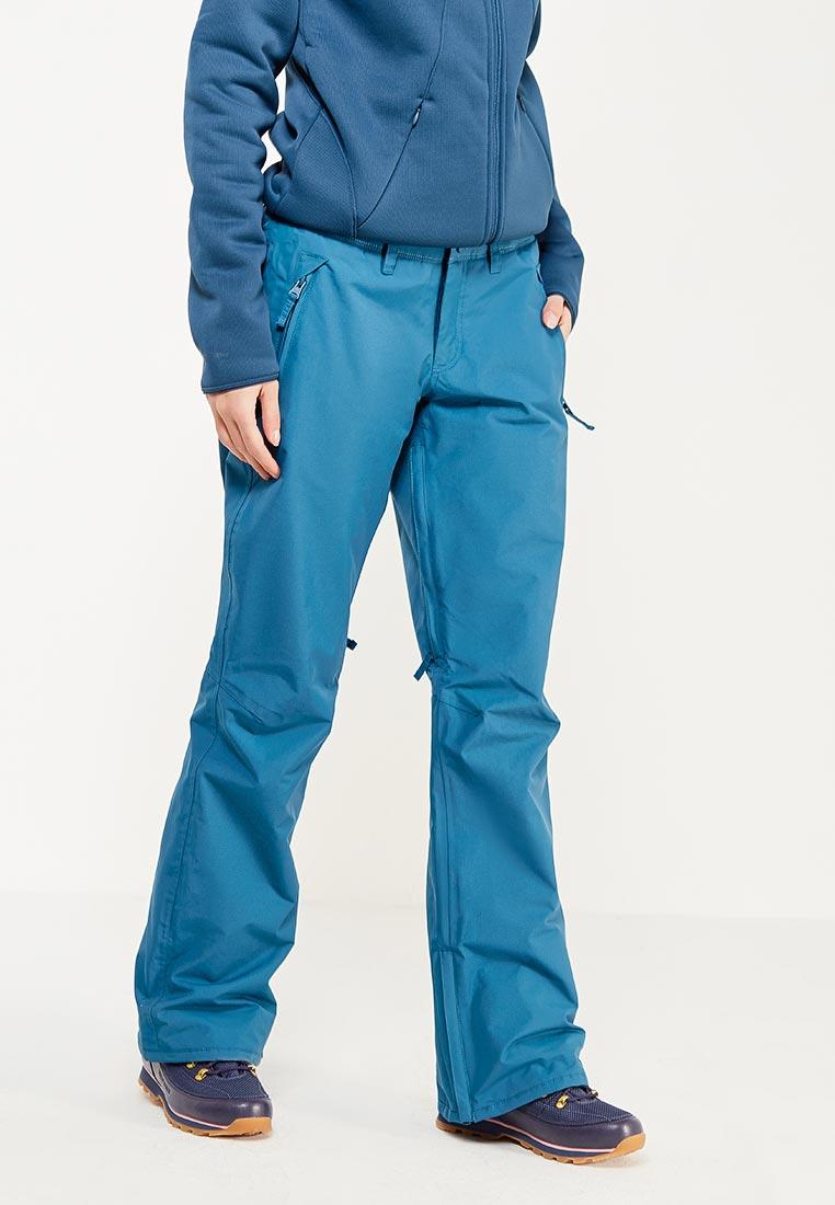 Женские брюки Burton 10100104