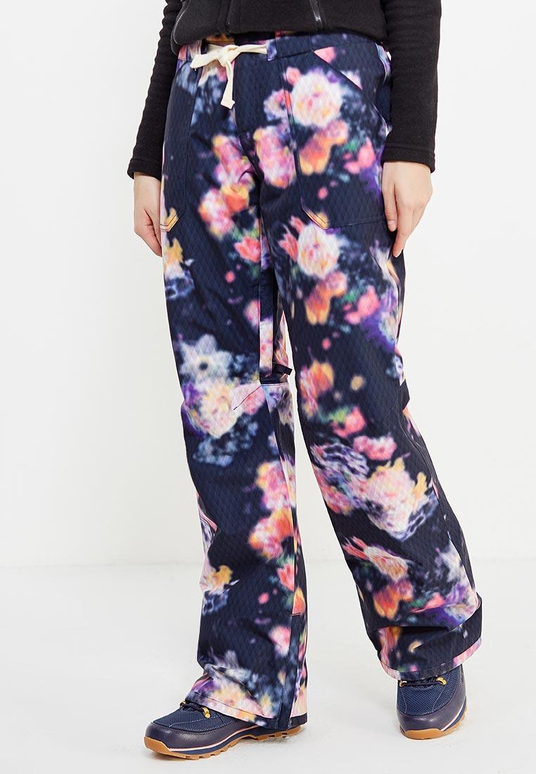 Женские брюки Burton 10102104