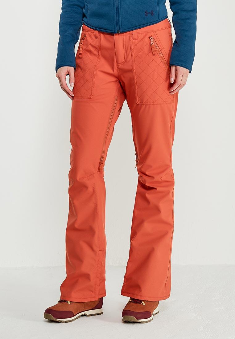 Женские брюки Burton 15006102