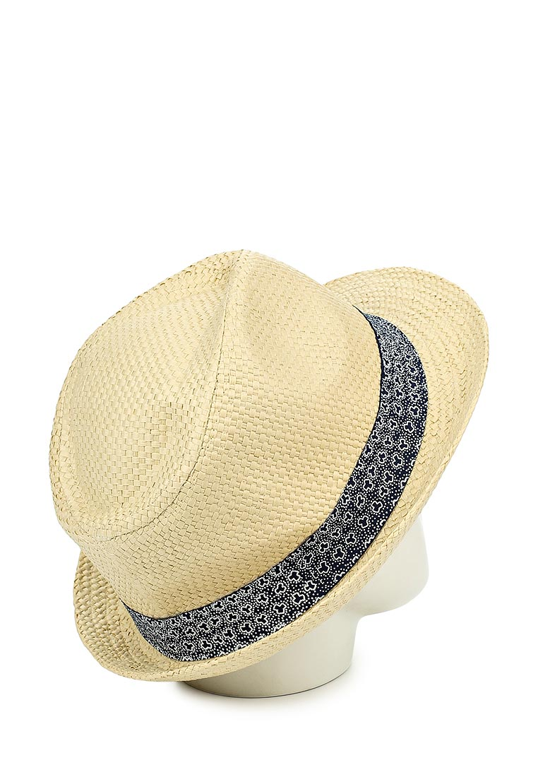 Шляпа Burton Menswear London 06C01INAT: изображение 11