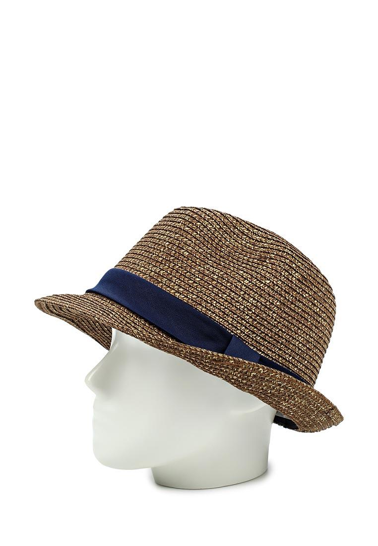 Шляпа Burton Menswear London 06C02INAT: изображение 2