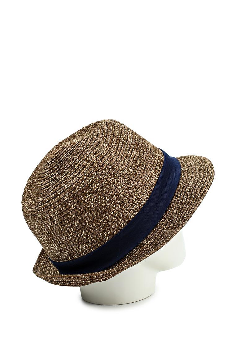 Шляпа Burton Menswear London 06C02INAT: изображение 3