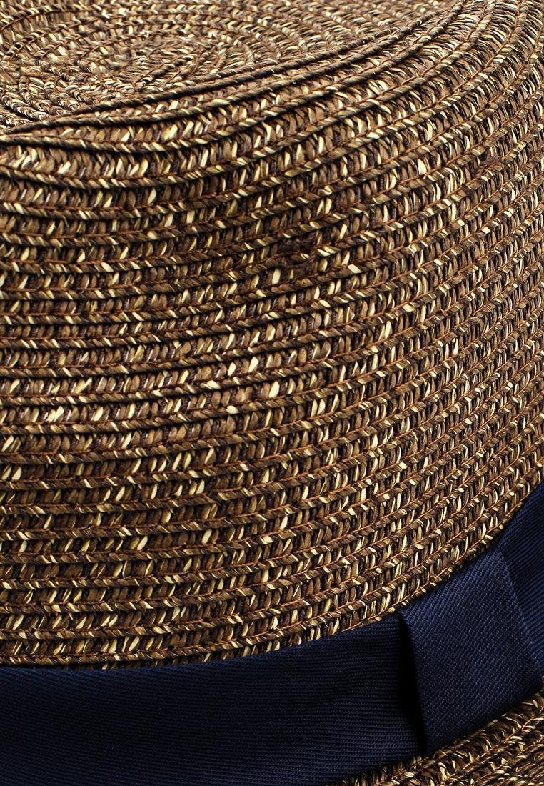 Шляпа Burton Menswear London 06C02INAT: изображение 4