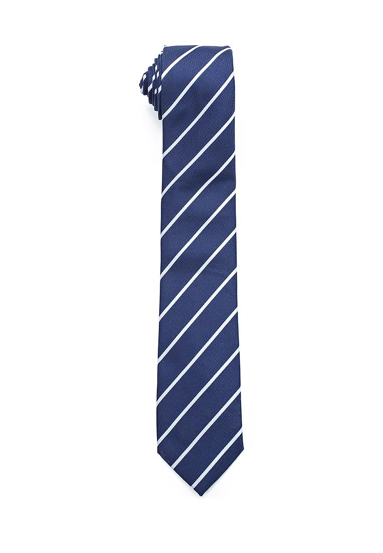 Галстук Burton Menswear London 19K70KNVY