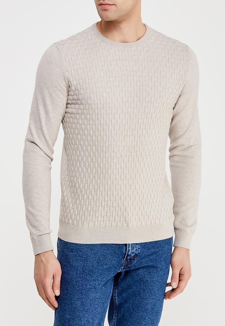 Джемпер Burton Menswear London 27T01MNAT